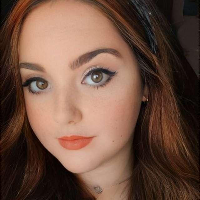 Sarah B's profile image