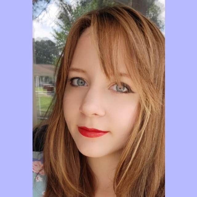 Gabz 's profile image