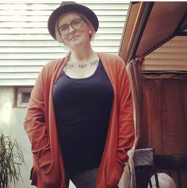 Christine Regal's profile image