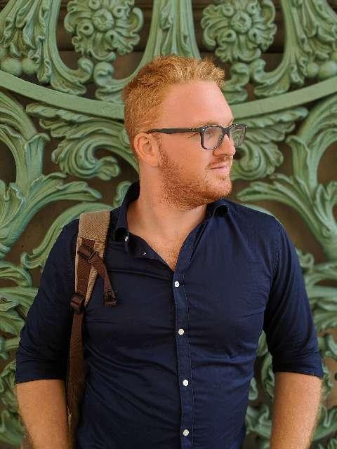 Thomas Bartlau's profile image