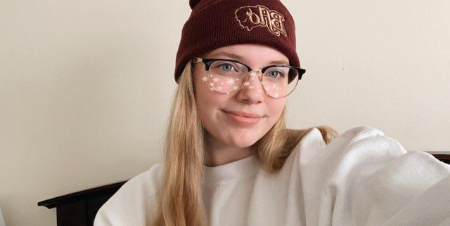 Angela Lemke's Profile Picture