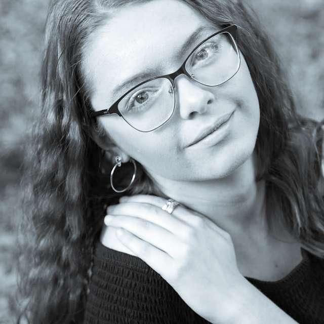 Sierra Sherman's profile image