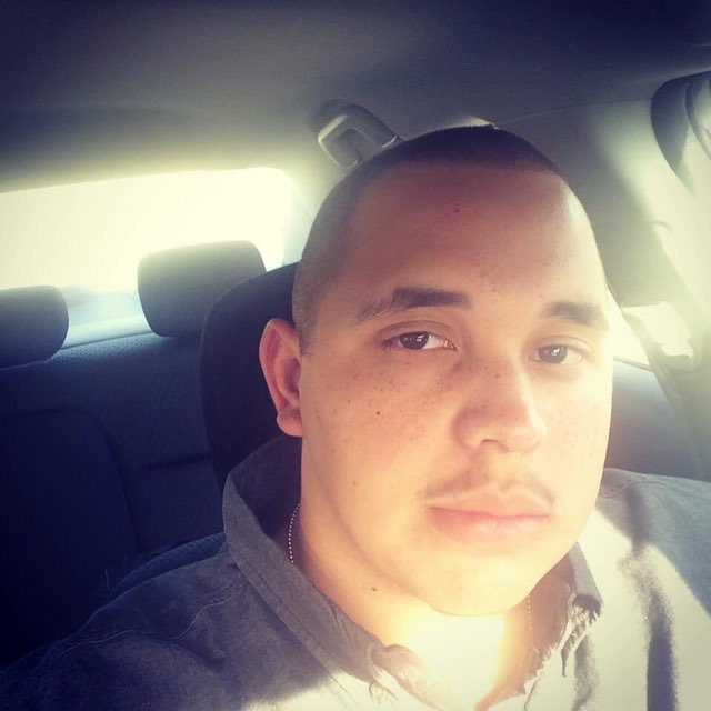 Raphael Johnson's profile image