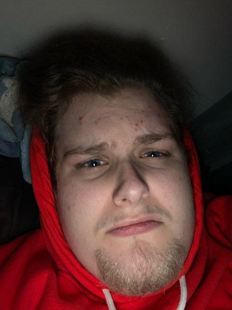 Drew W.'s profile image