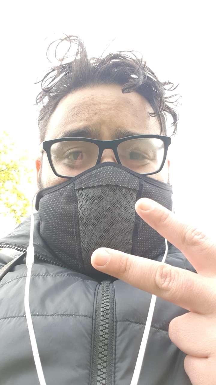 Daniel A's profile image