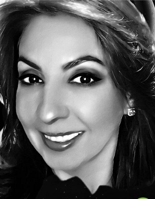 Anita Gonzales's profile image