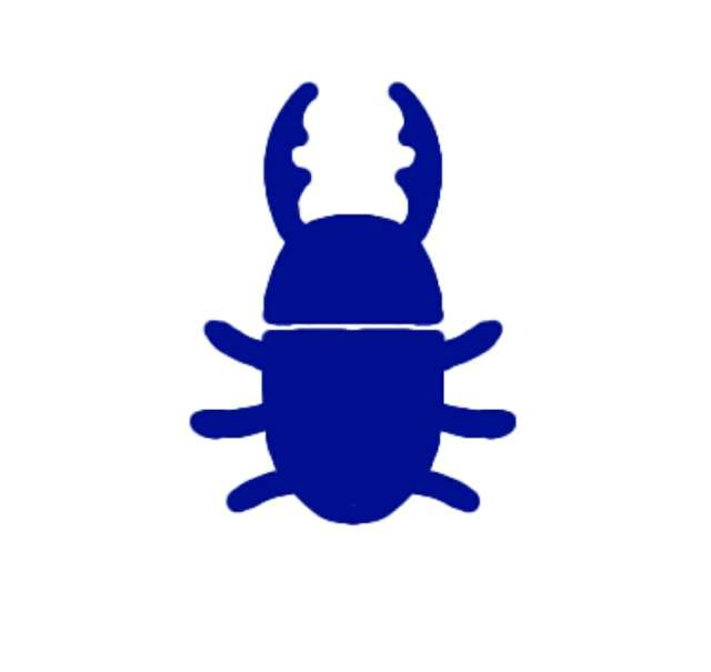 Beetle the bard's profile image