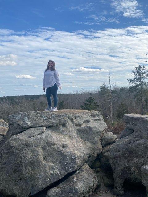Emily D's profile image