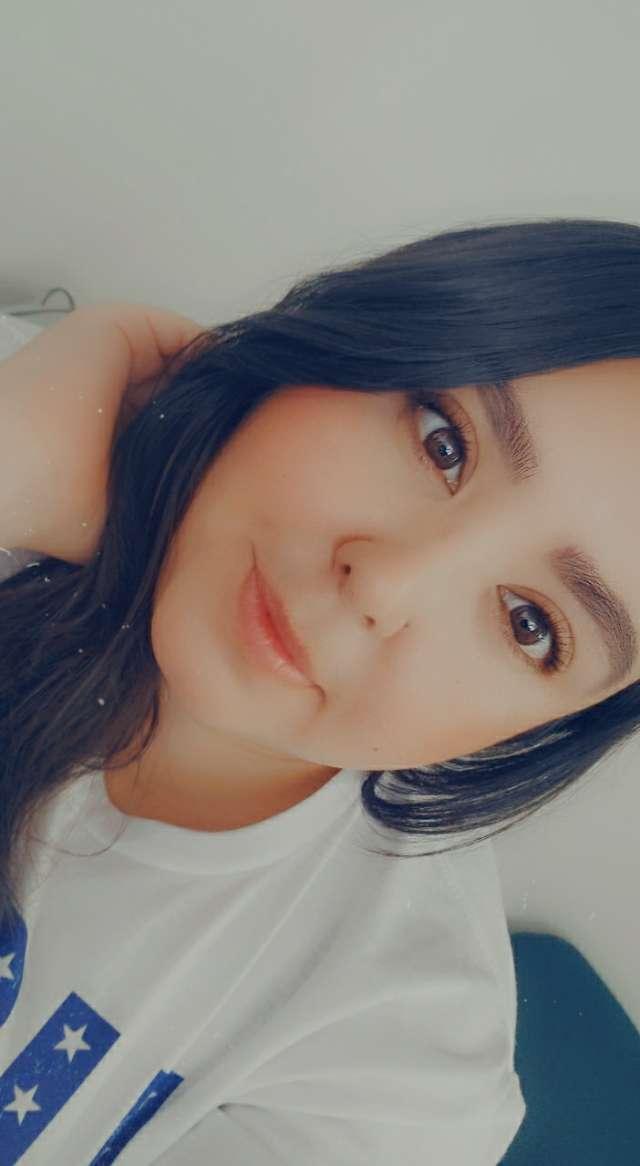 Mayra 's profile image