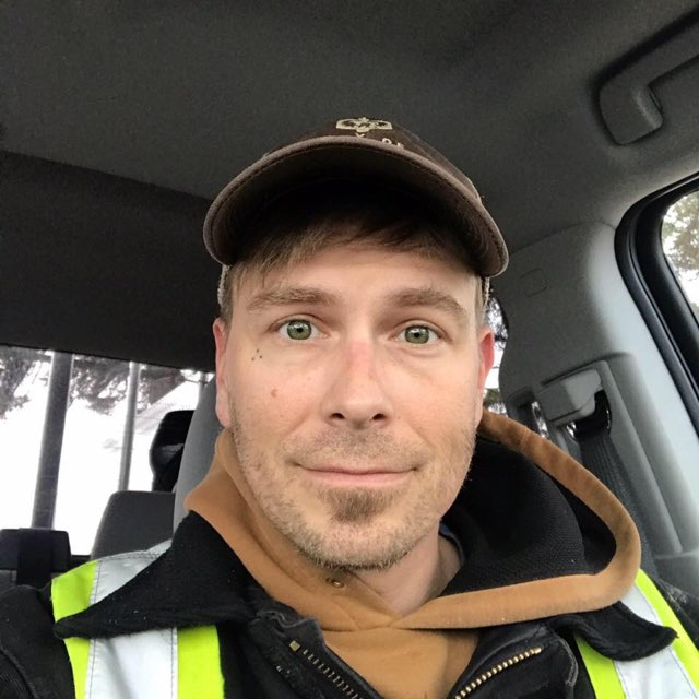 Keith Hart's profile image