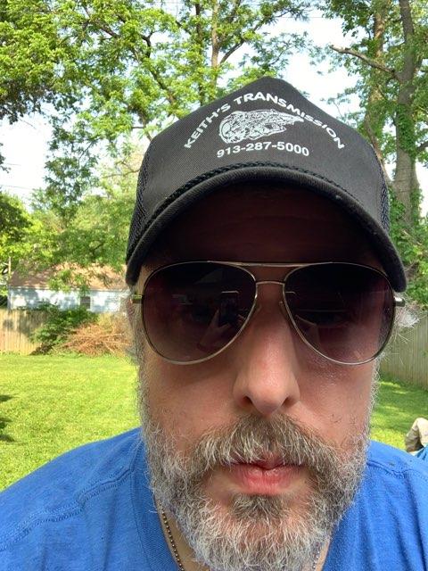 Eric McCulloch's profile image