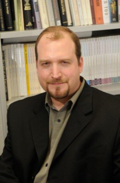Ben FS's profile image