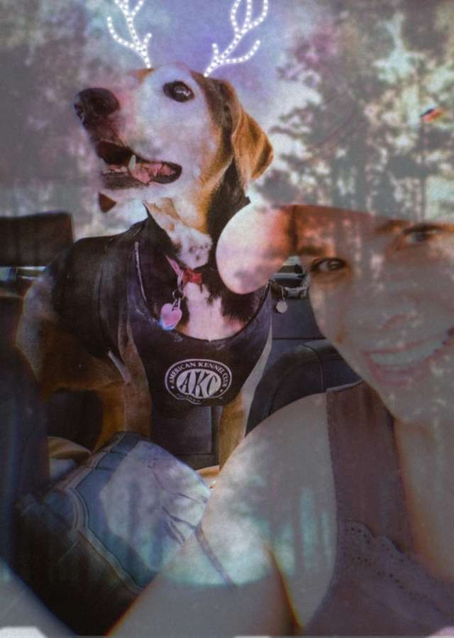 Daleena Barrera's profile image