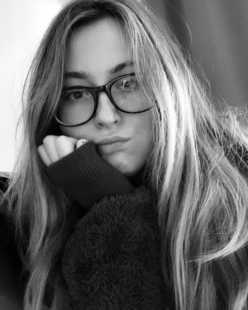 Sarah Laver's profile image