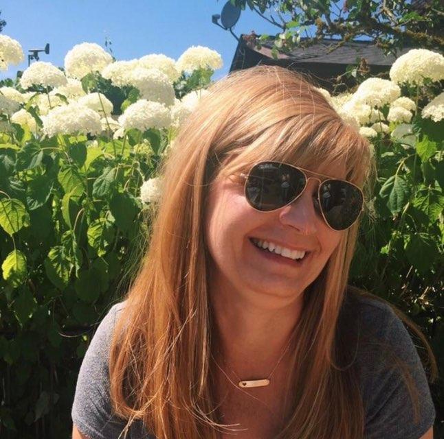 A.Foley's Profile Picture