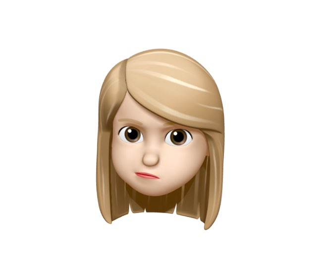 Lydia Sancho's profile image