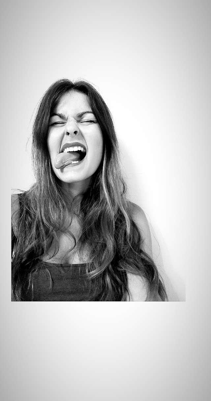 Rachel Gilbert's profile image
