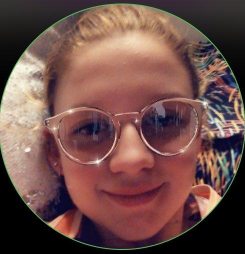 Addison L Pixley's profile image