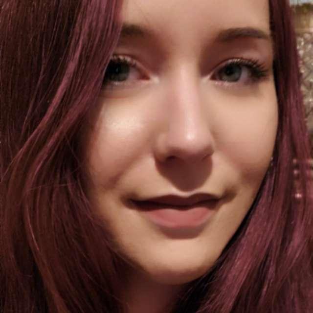 Michelle C's profile image