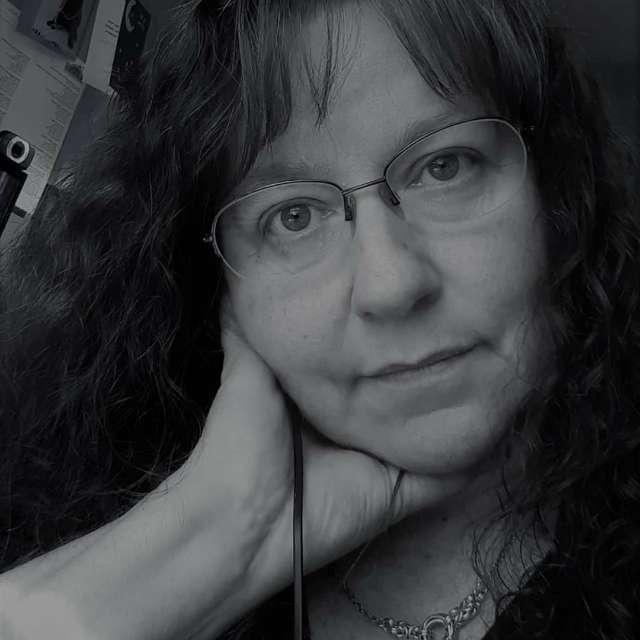 Nicole Kanyon's profile image