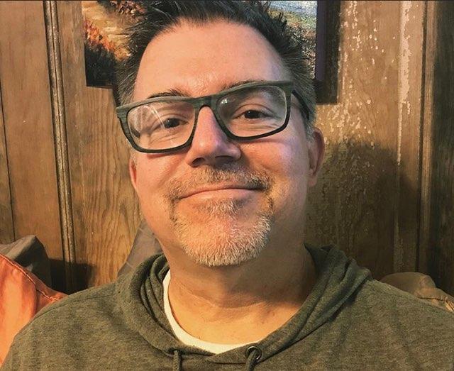 Duane McElroy's profile image