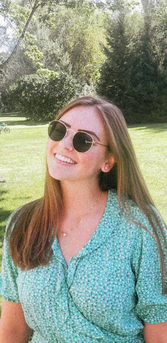 Marissa Miller's profile image