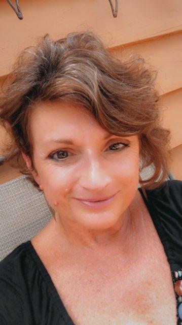 Christi Witsken's profile image