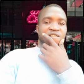 Ajala oyewale's profile image