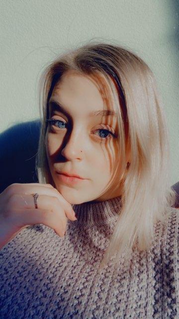 Bethany Austin's profile image