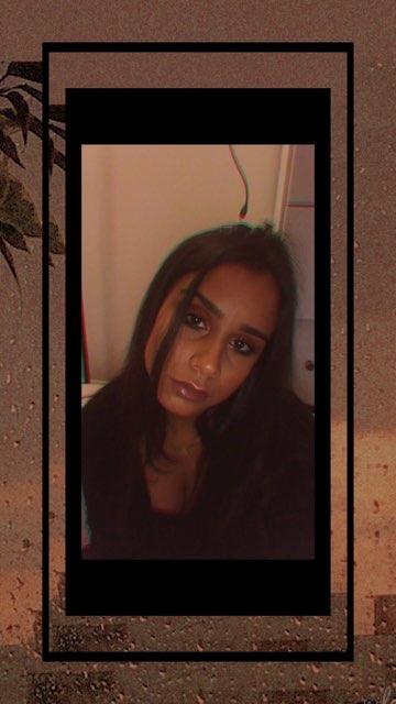 amanda mateo's Profile Picture