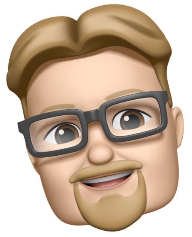 Rick Bengson's profile image