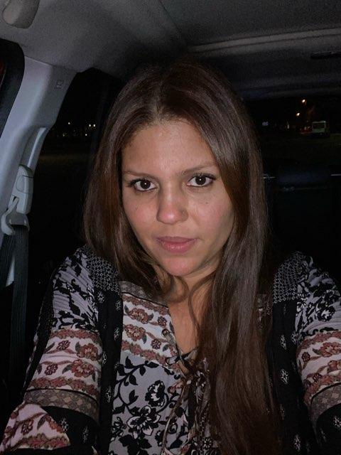 Abigail Boutin's profile image