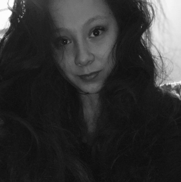 Ceara Abrahamsz's profile image