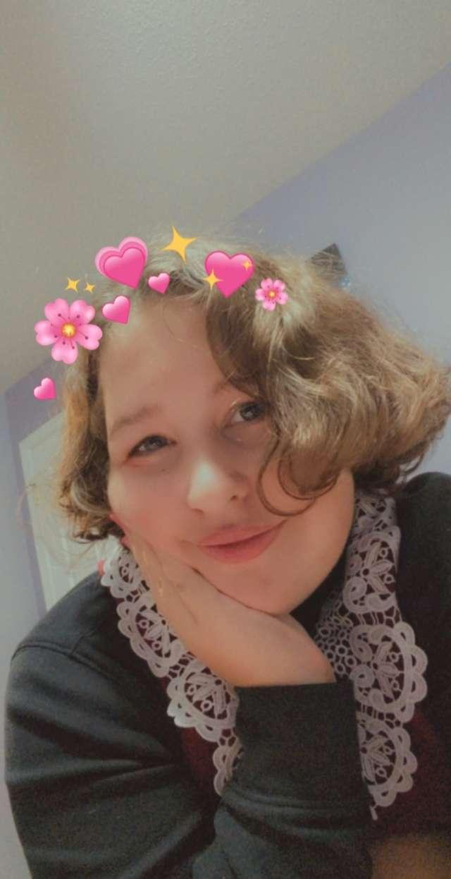Caroline Marley's profile image