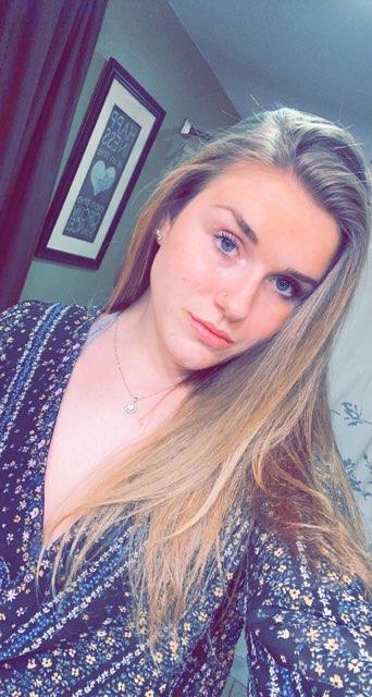 Jessica Cook's profile image