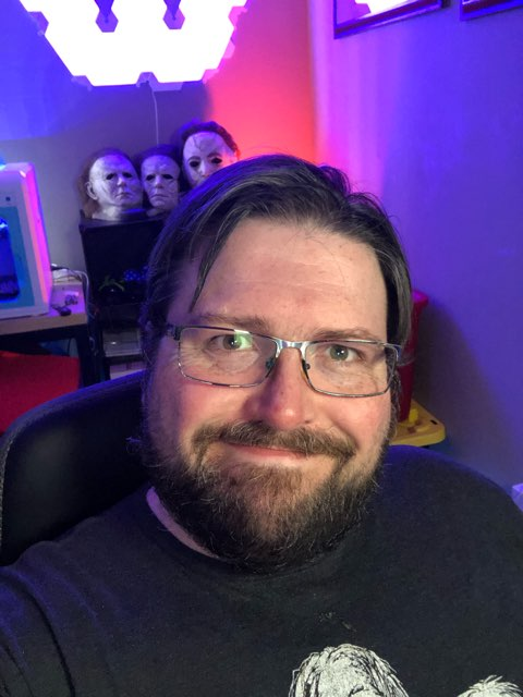 Jason Kittrell's profile image