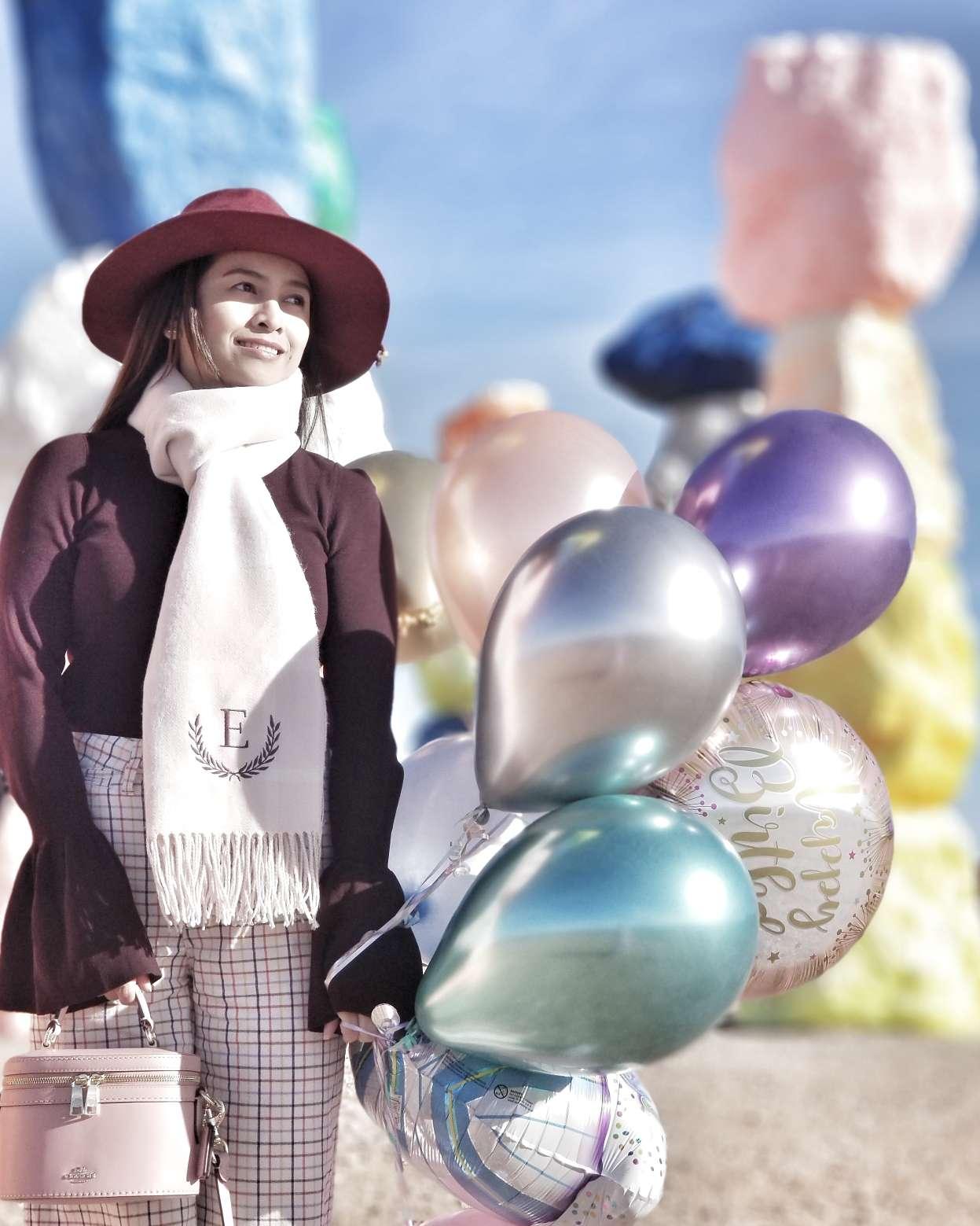 Eliza Rodriguez-Punzalan's profile image