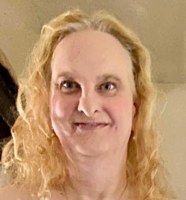Kimberly Simpson's profile image