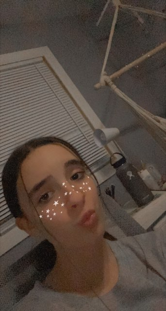 Jerilyn Bow's profile image