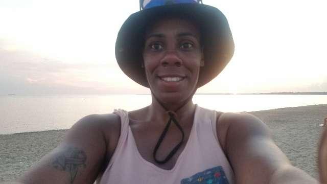 Dee 's profile image