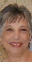 Elise G's profile image