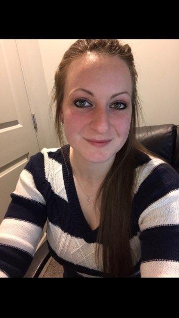 Maria Molinari's profile image