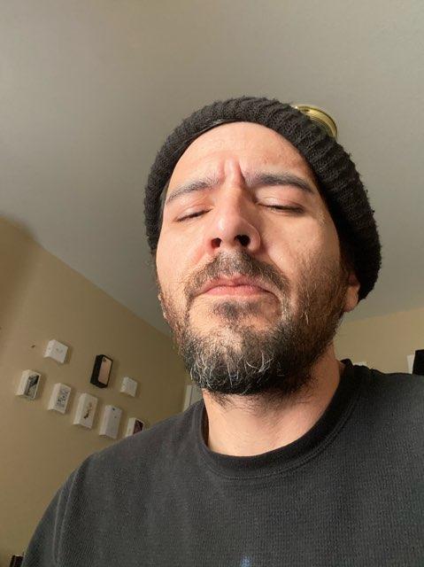 Eric martinez's profile image