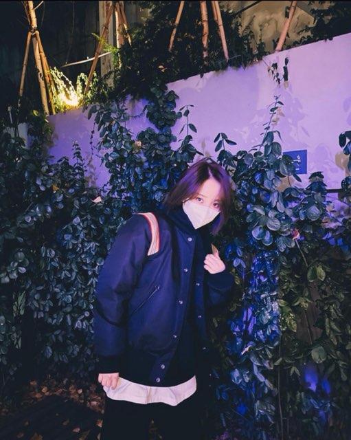 Kippi Baek's profile image