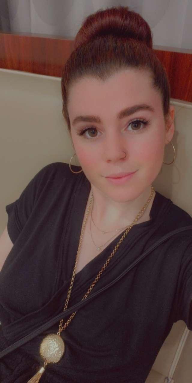 Sara Minnich's profile image