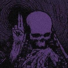 Mad. Wal.'s profile image