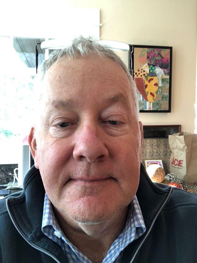 Ditman Johnson's Profile Picture