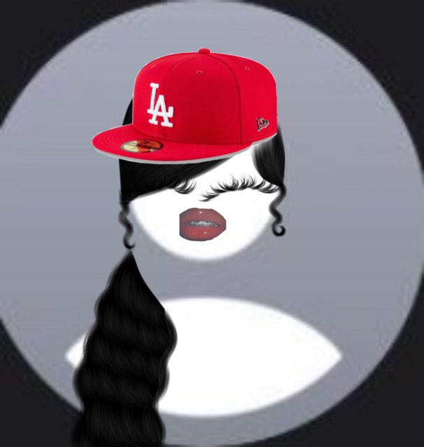 Lonlon🤩 's profile image