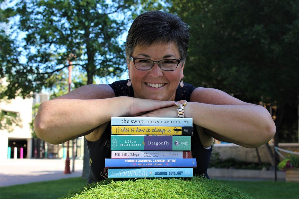 Karen Kowalski's profile image
