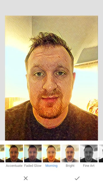 Mathew Urey's profile image